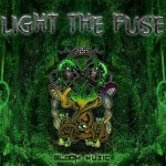 V.A. Light the Fuse