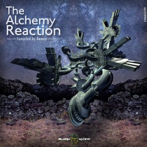 V.A The Alchemy Reaction