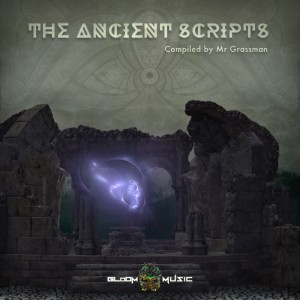V.A The Ancient Scripts